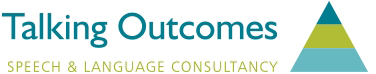 Talking Outcomes | Speech & Language Consultancy Services