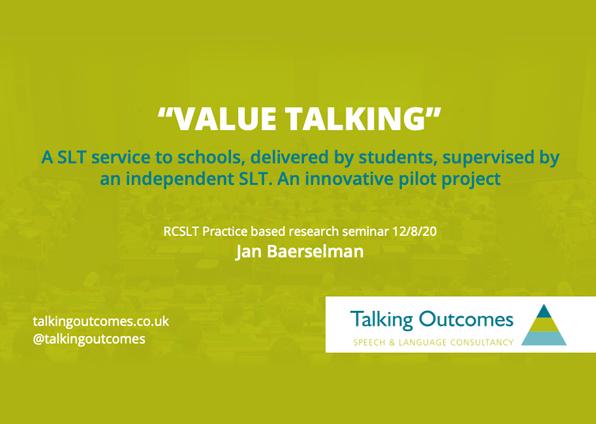 value-talking-video-thumbnail